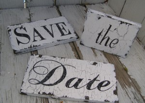 cropped-save_the_date_3_piece_set_1.jpg