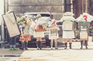 vintage_market_days