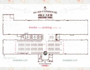 TOF_Tradex_Floorplan_Spring2017-FRONT-WEB