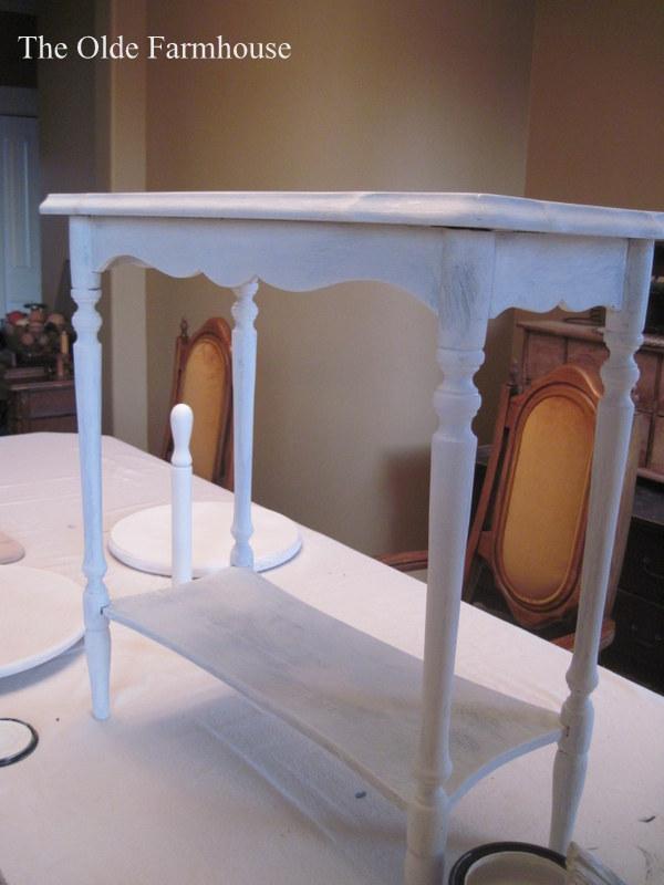 Furniture 026