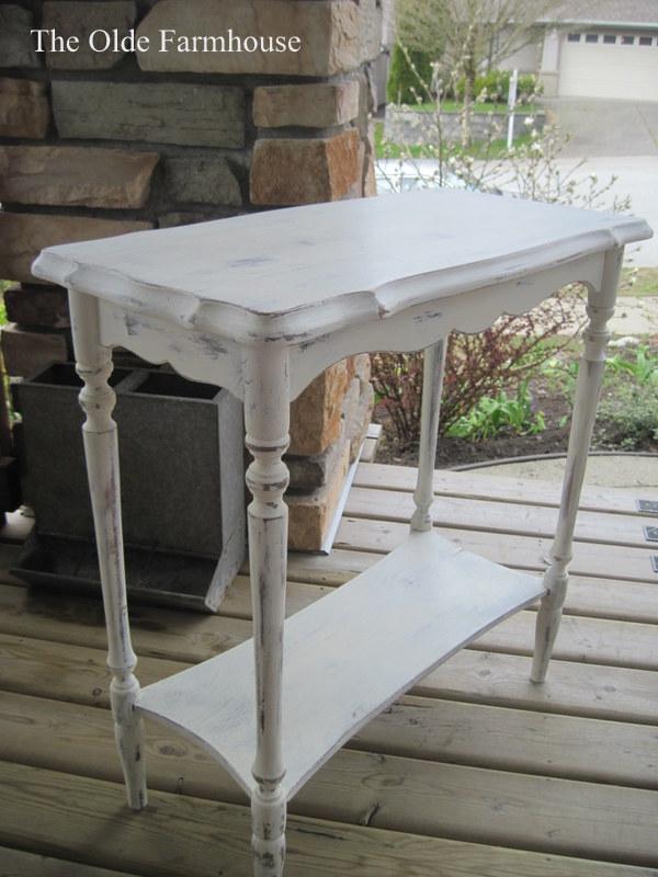 Furniture 046